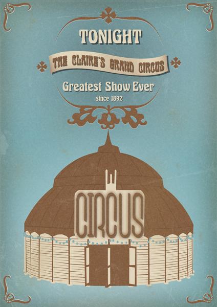 Circus_Plakat02 Kopie