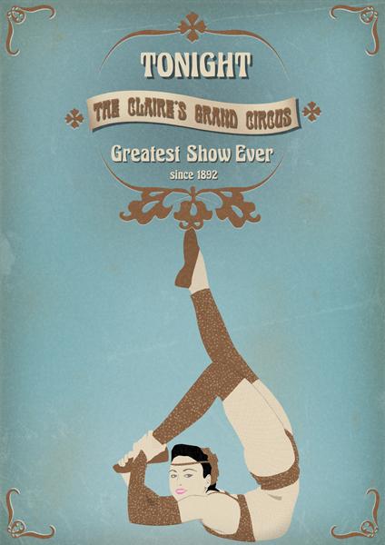 Circus_Plakat03 Kopie