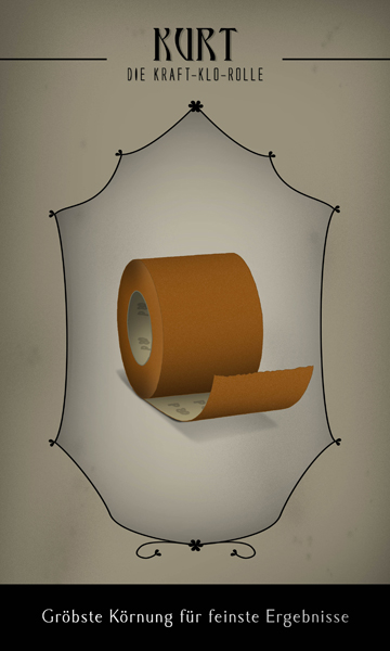 Kurt_Kraft_Toilet_Tissue_orange