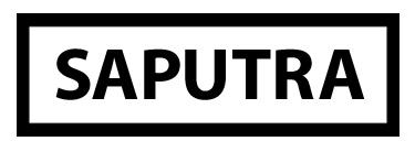 Saputra