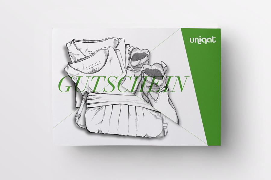 Uniqat_02