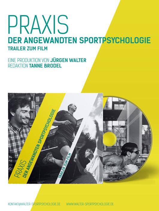 Sportpsychologie_01