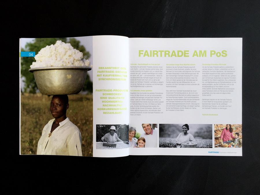 Fairtrade_01