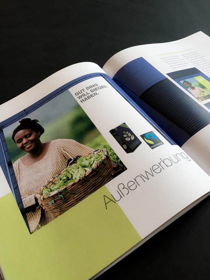 Fairtrade_08