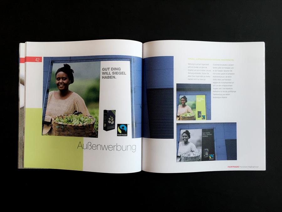 Fairtrade_09