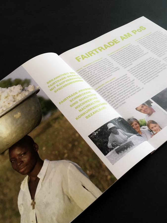 Fairtrade_10