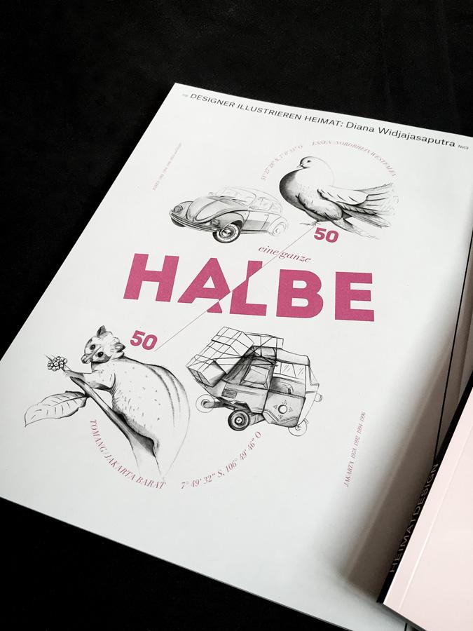 HeimatDesign_04