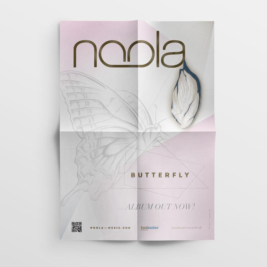 Noola_02