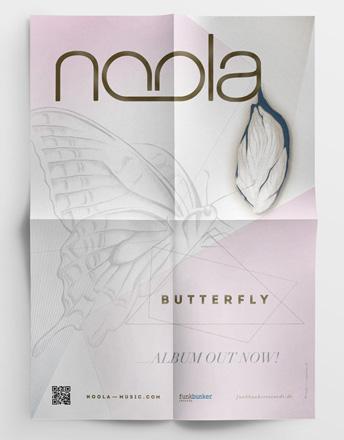 Noola_Home_Seite