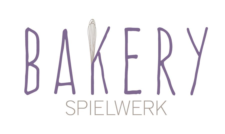 Spielwerk-Bakery_01