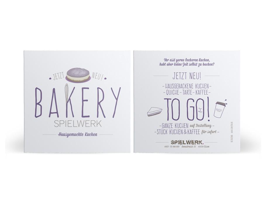 Spielwerk-Bakery_02