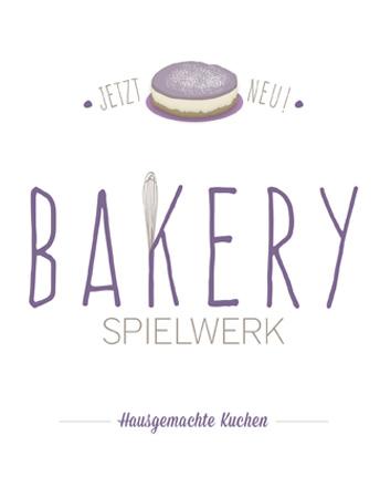 Spielwerk-Bakery_Home-Seite