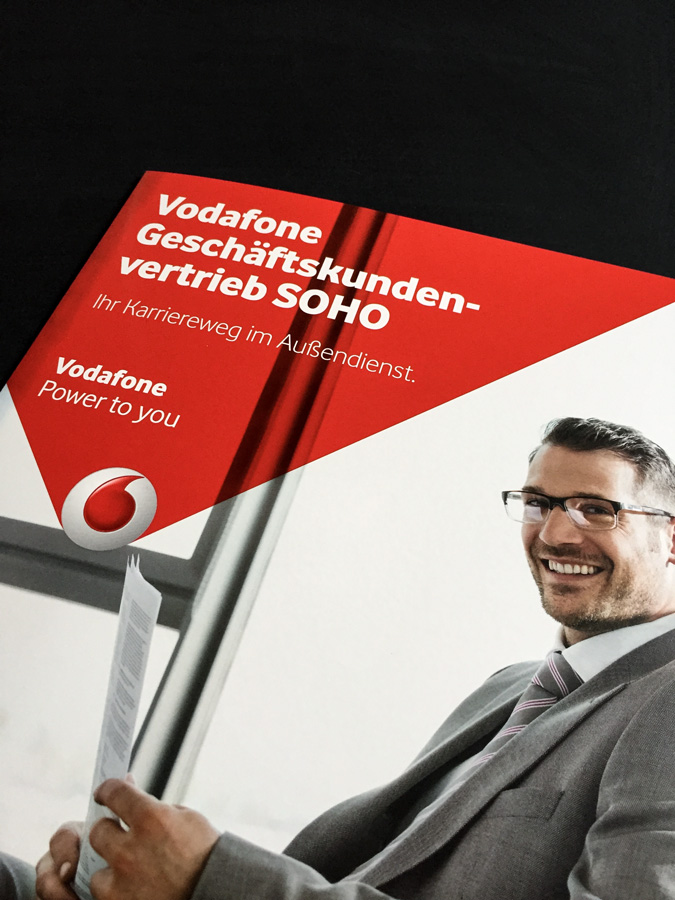Vodafone_05