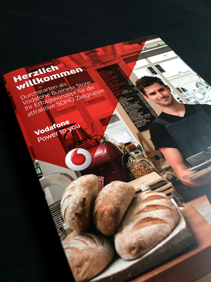 Vodafone_08