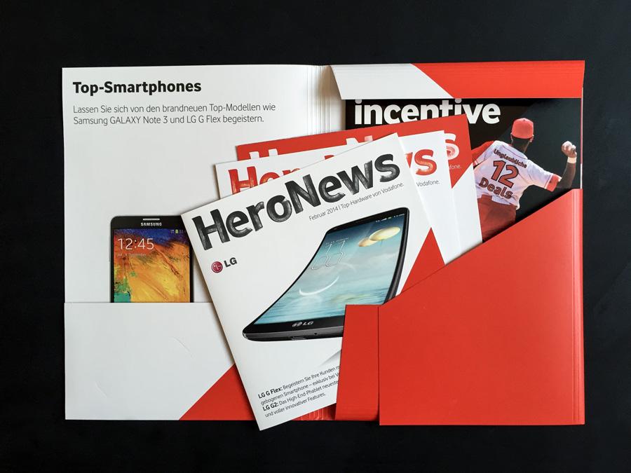 Vodafone_16